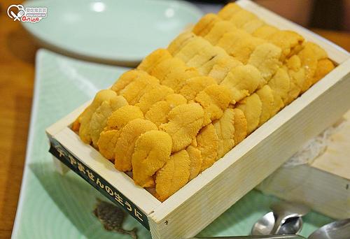 小六食堂.2015父親節大餐(肉鬼限定版)