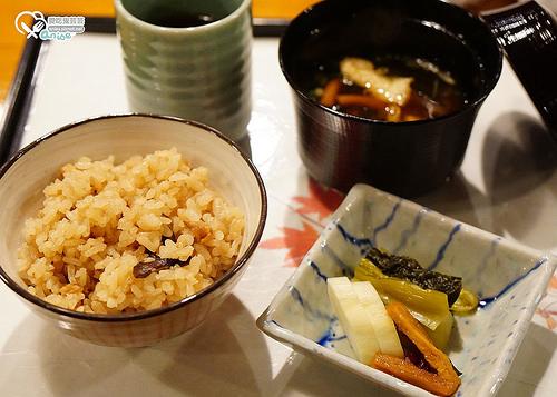 長野飯店.蓼科東急飯店,絕美的紅葉景觀飯店