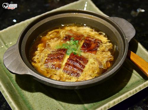 大直美食.炙京燒,精緻燒肉 x 精緻日式料理