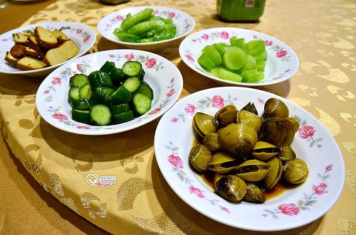 明福台菜海鮮001-DSC_8941
