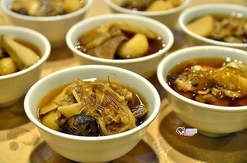 明福台菜海鮮017-DSC_8984