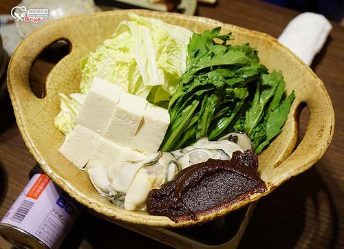 北九州市美食.喜酒快膳 夢玄,在地人推薦的日式小酒館