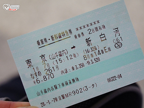 東京車站美食.仙台牛タソ 炭火燒 杜