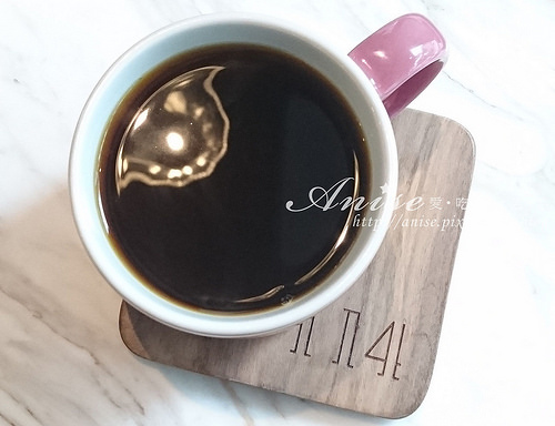 東區咖啡甜點.114 x Bonjour ma chérie(SONY XPERIA Z5食記)