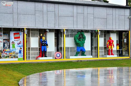 宜蘭市新景點幸福轉運站積木博物館024-DSC_0373