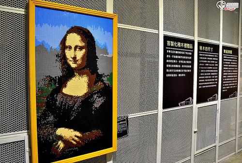 宜蘭市新景點幸福轉運站積木博物館016-DSC_0314