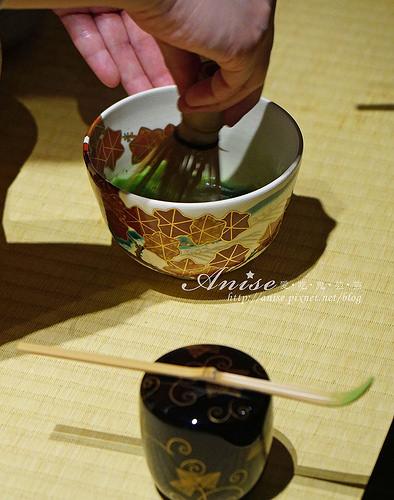錦水 Taipei,日式精緻宴會料理