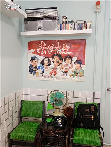 東區.小時候冰菓室,濃濃的80、90年代風情