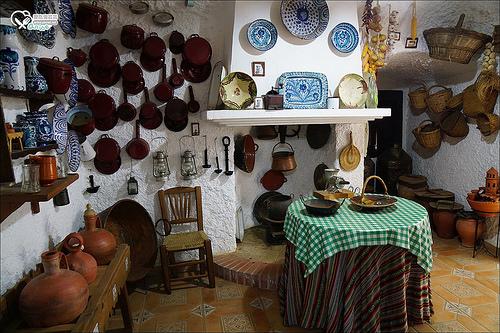 勇闖西班牙~西班牙吃喝玩樂總整理懶人包:全英文的TRAFALGAR半自助旅行初體驗!(下)格拉納達、瓦倫西亞、巴塞隆納(圖多)