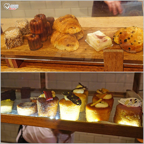 墨爾本美食總整理:咖啡店、小義大利區、中國城、維多利亞女皇市場、漢堡….