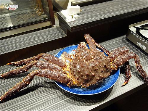 小六食堂火鍋開業囉~僅開每週四的漁六居食