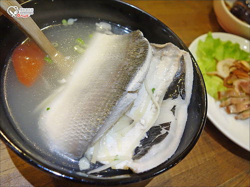永康街美食.大來小館,台北市政府第一屆「滷肉飯料理大獎賽」比賽冠軍