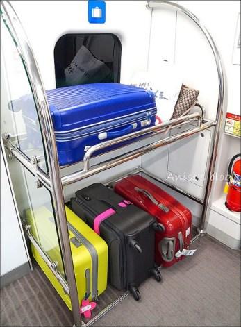 仁川機場、首爾站交通:機場快線AREX(持JCB卡免費),MK機場接送服務