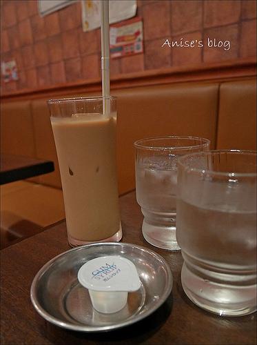 東京美食KHANA PINA_012