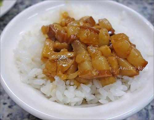 阿財虱目魚肚_015