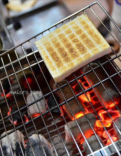 明治時期碳烤三明治_015