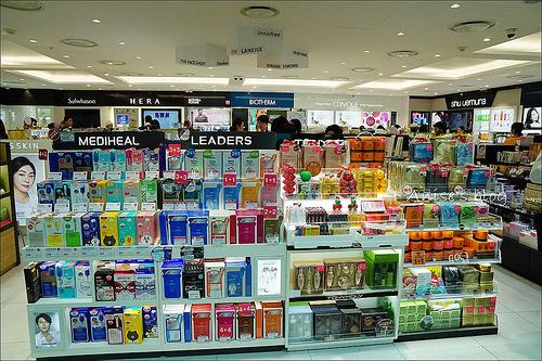 SM免稅店_069