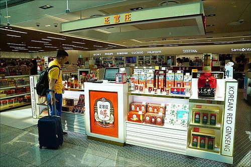 SM免稅店_072