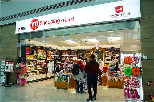 SM免稅店_082