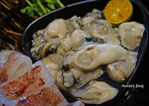 羅東石頭火鍋玖陶_036