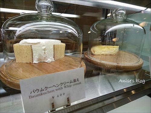ginza mimozakan cafe_018