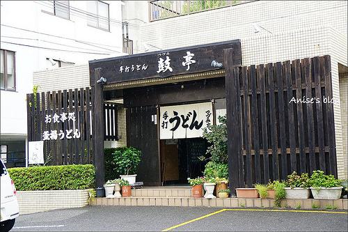 淡路島_006
