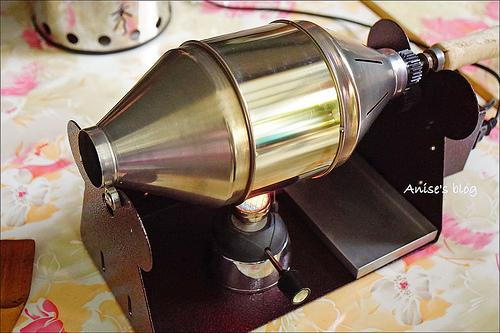 台東太麻里+咖啡豐盛咖啡021