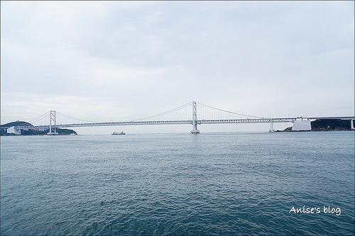 淡路島_050