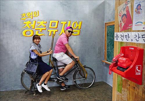 楊平_青春博物館027