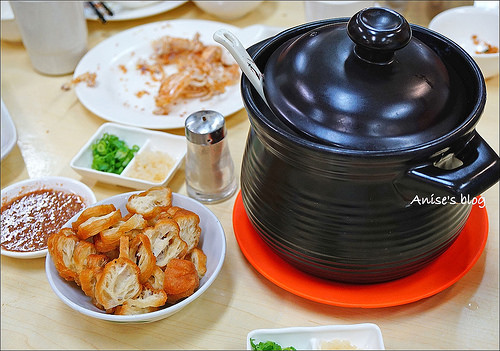 香港美食東寶小館_021