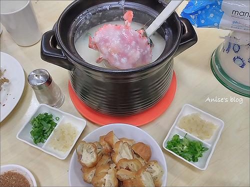 香港美食東寶小館_022