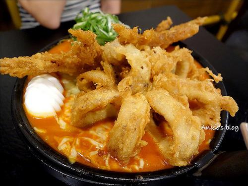 魷魚大叔_011