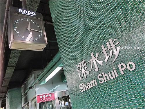 香港美食xNextbit Robin 049