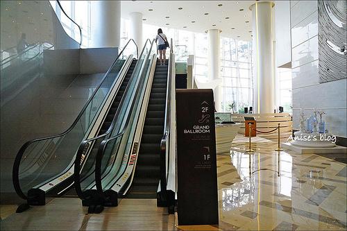 韓國住宿THE MVL HOTEL 021
