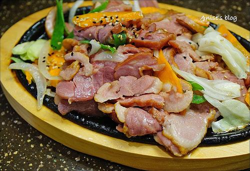韓國傳統石鍋拌飯文化體驗館_027