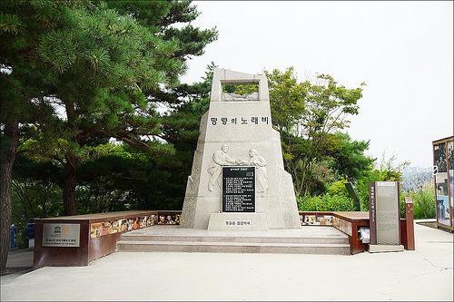 韓國DMZ_003