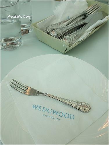 WEDWOOD_014
