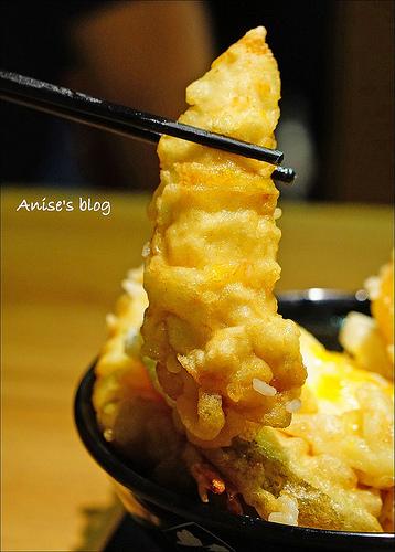 名代 富士蕎麥麵_025