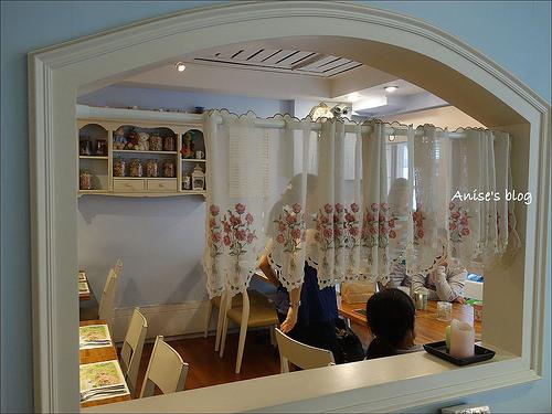 芳庭彼得餐廳_021
