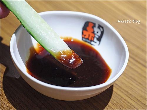 愛吃鬼芸芸赤から鍋 Akakara,來自名古屋的熱辣鹹香的赤味噌鍋(文末送千元餐券唷!)Post navigation