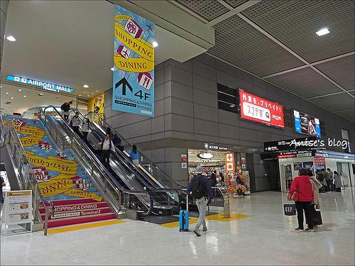 成田機場寶可夢專賣店_001