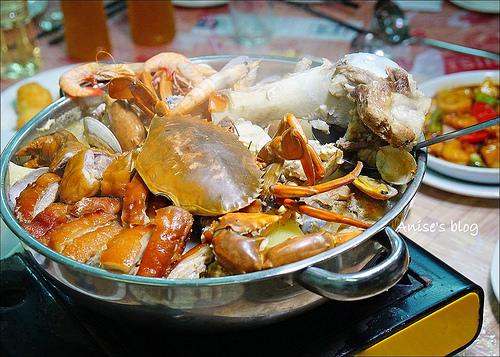 新南粵成記美食_034