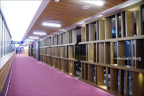 免費機場貴賓室環亞機場貴賓室004