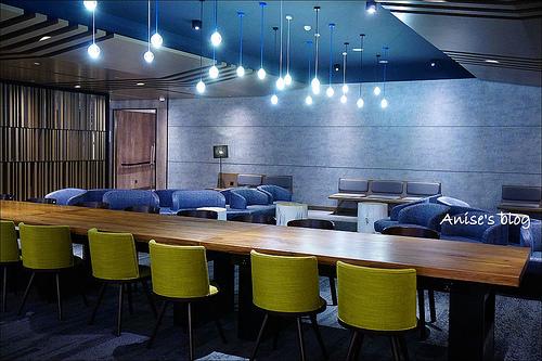 免費機場貴賓室環亞機場貴賓室011
