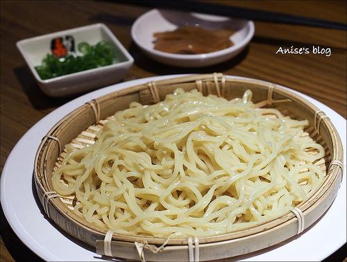 Akakara 赤味噌鍋_035