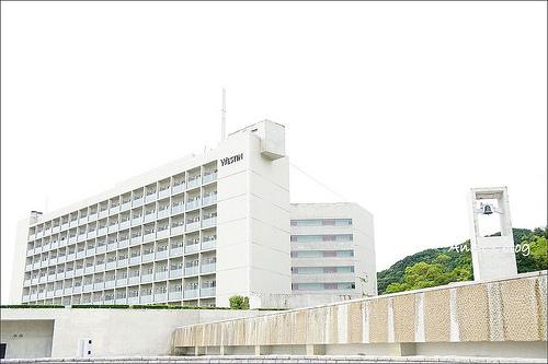 淡路島海之教堂_010