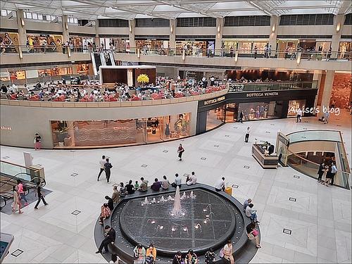 香港咖啡館_016