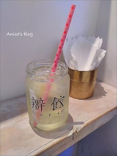 香港咖啡館_036