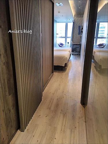 紫珀酒店_012