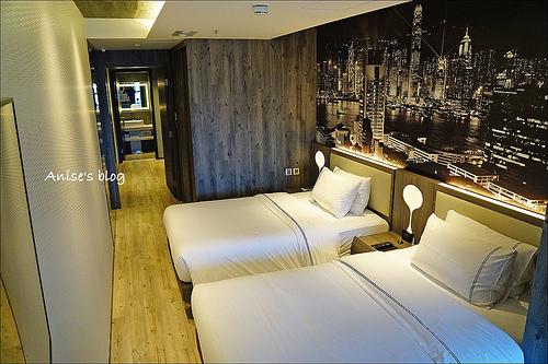 紫珀酒店_014